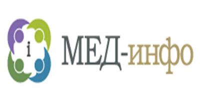 MedInfo - портал медицинской информации